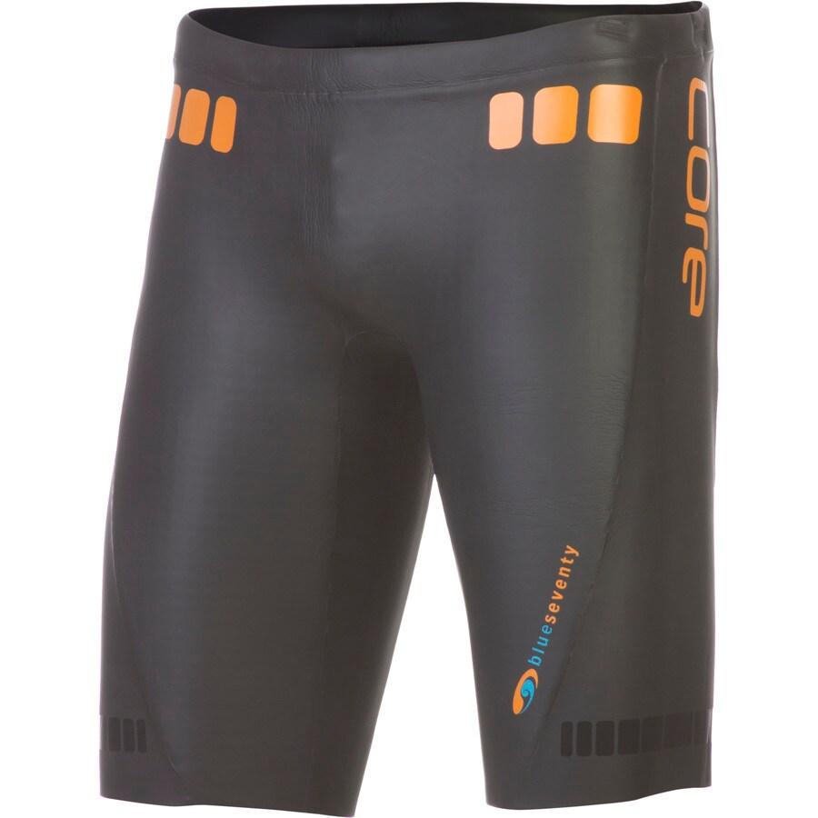 46a73b3683 Blueseventy Core Shorts - Men's | Backcountry.com