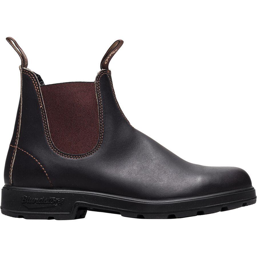 7678c715712 Blundstone Original 500 Series Boot - Men's