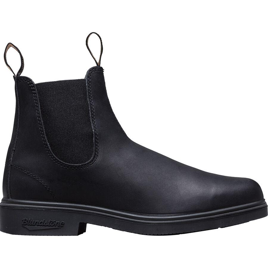 7c7615803 Blundstone - Dress Series Boot - Men s - Black