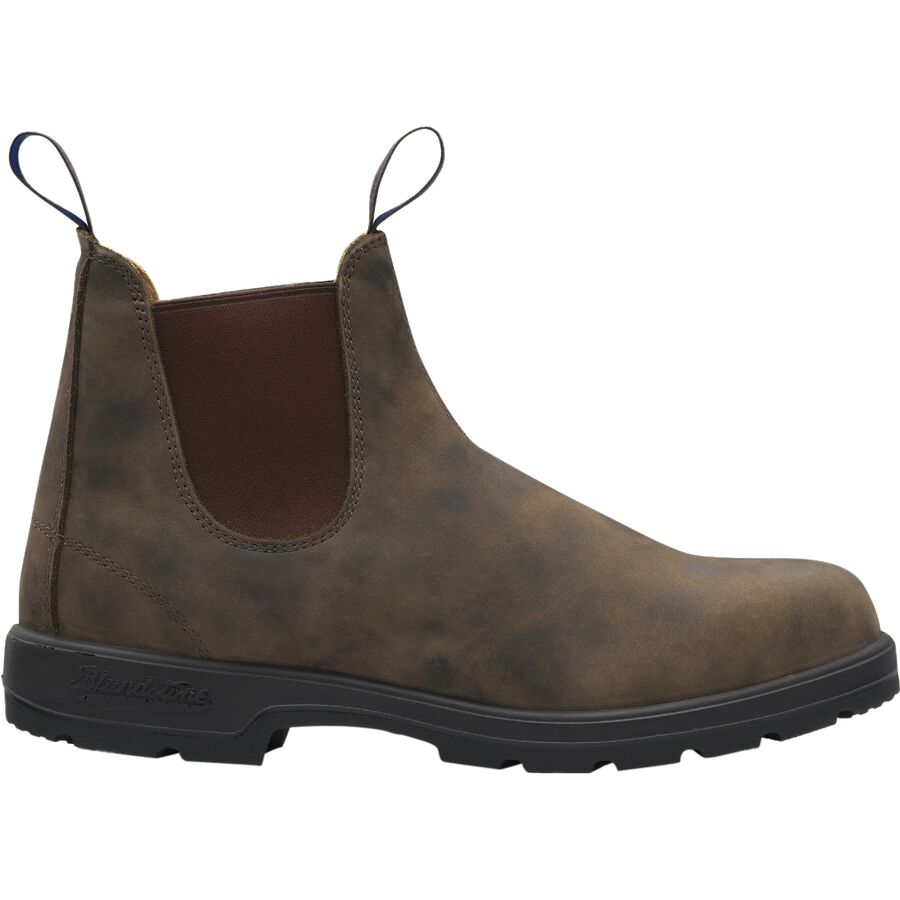 Blundstone  Thermal Series Boot - Mens