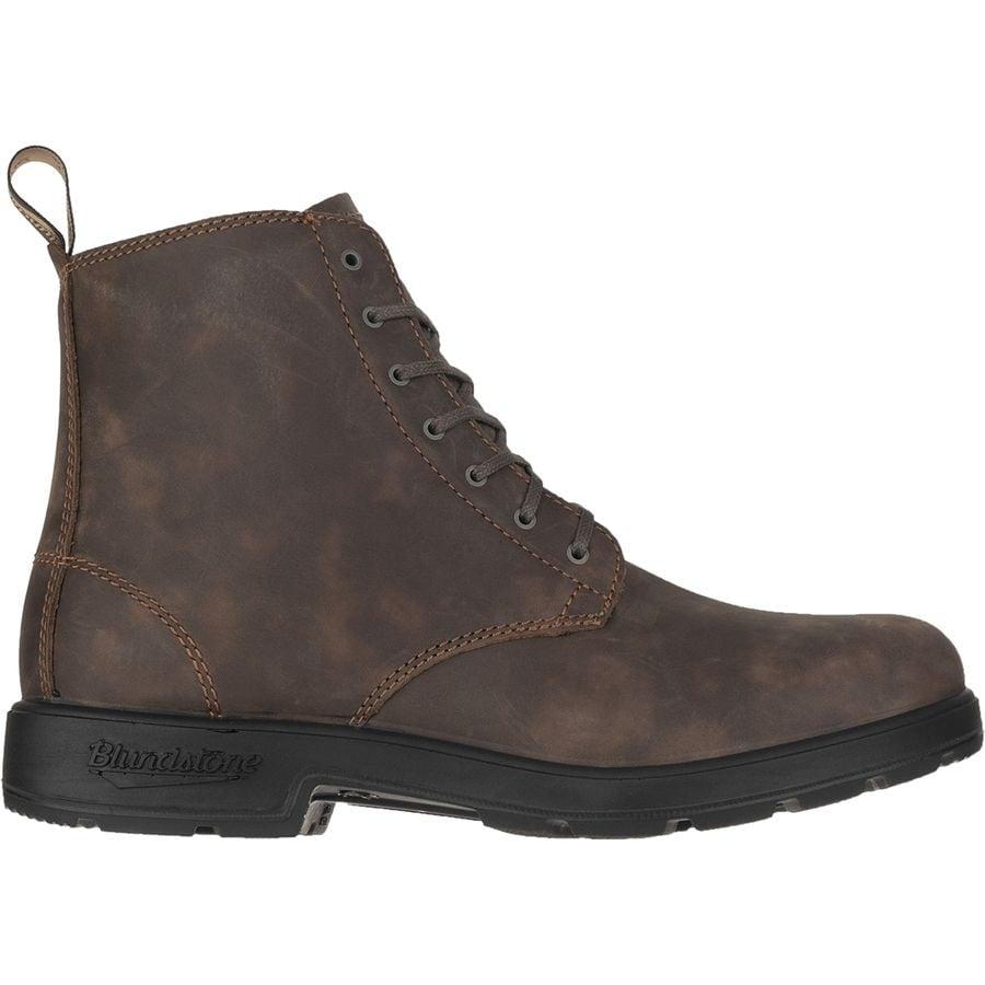 Blundstone Original Lace-Up Boot - Men
