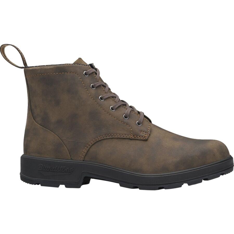 Blundstone Original Lace-Up Boot