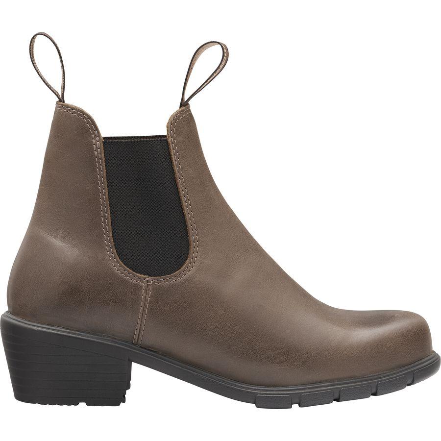 Blundstone Heeled Boot - Women's