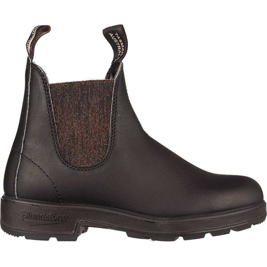 Blundstone Original 500 Chelsea Boot