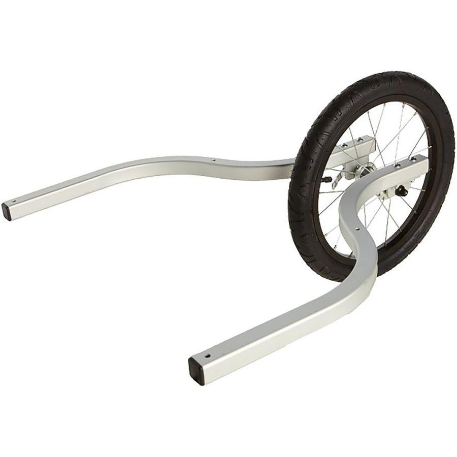 Burley Solo Jogger Kit