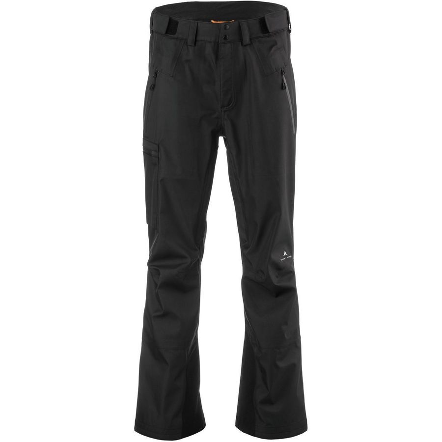 Basin and Range Empire 3L Shell Pant - Mens