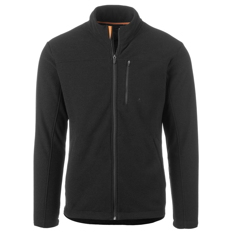 Basin and Range Olympus Fleece Jacket - Men's - Up to 70% Off ...