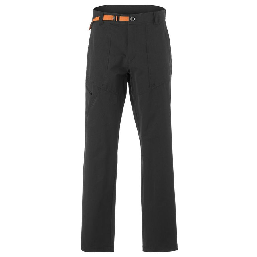 Basin and Range Current Quick Dry Pant - Mens