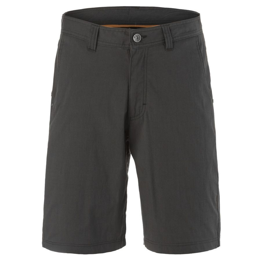 Basin and Range Storm Mountain Short - Mens