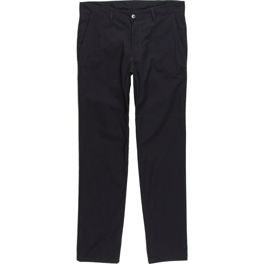 Basin and Range Storm Mountain Chino Pant - Mens