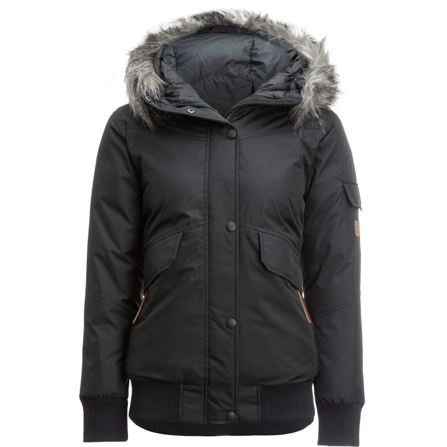 Shop eBay for great deals on Bomber Down Coats & Jackets for Women. You'll find new or used products in Bomber Down Coats & Jackets for Women on eBay. Free shipping on selected items.
