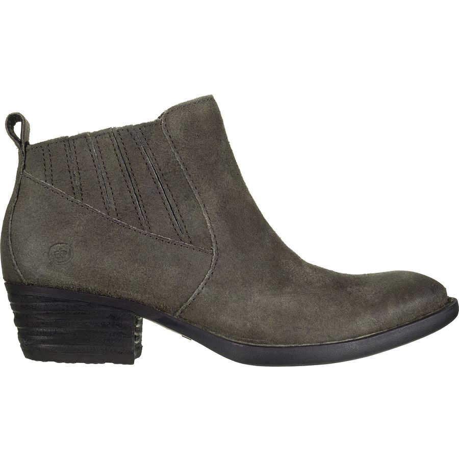 Born Shoes Beebe Boot - Womens