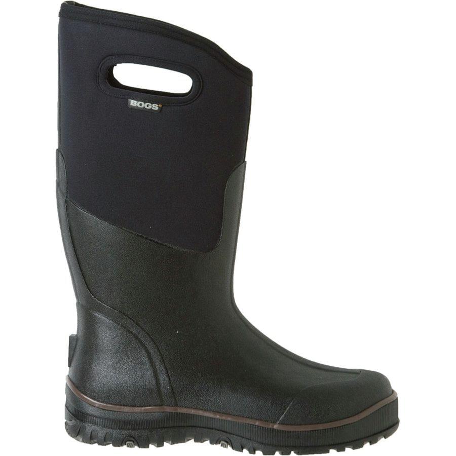 Bogs Ultra High Boot - Mens