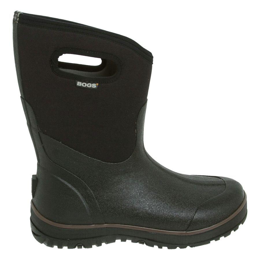 Bogs Ultra Mid Boot - Men's   Backcountry.com