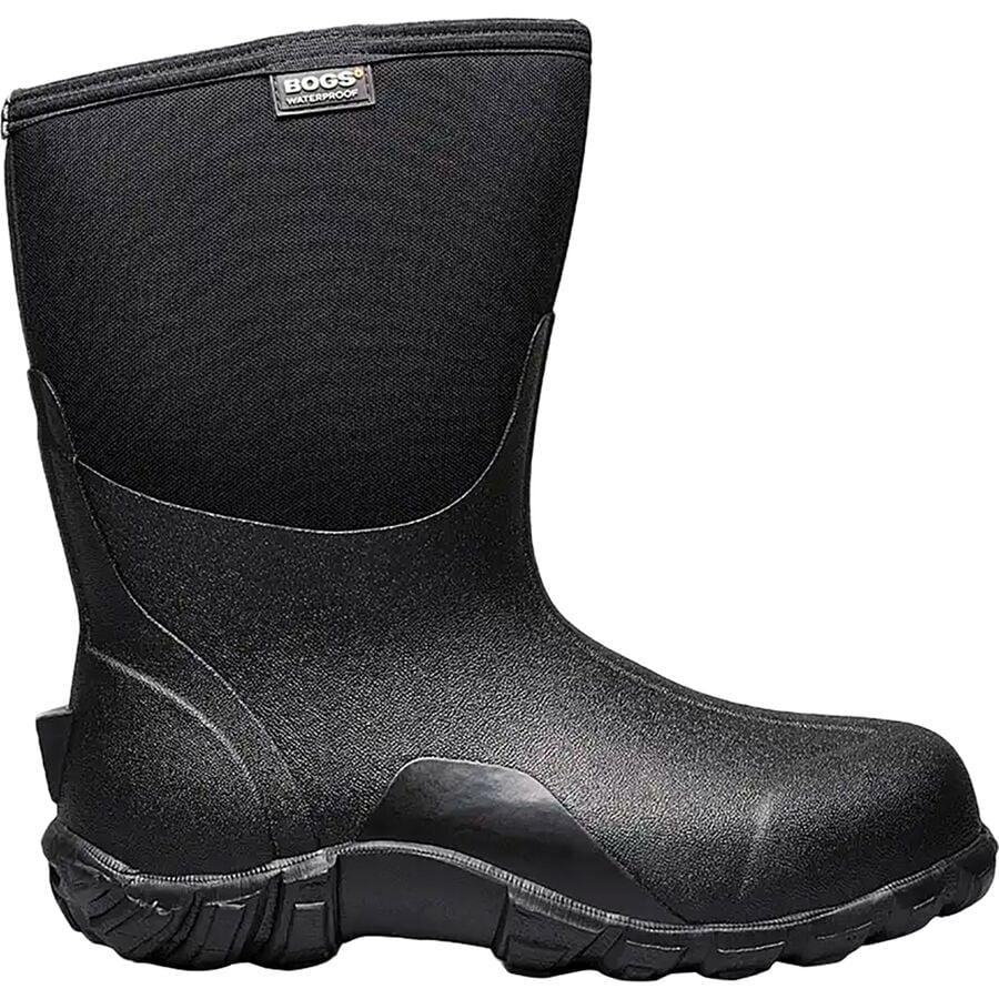 e66af42e40e Bogs Classic Mid Boot - Men's
