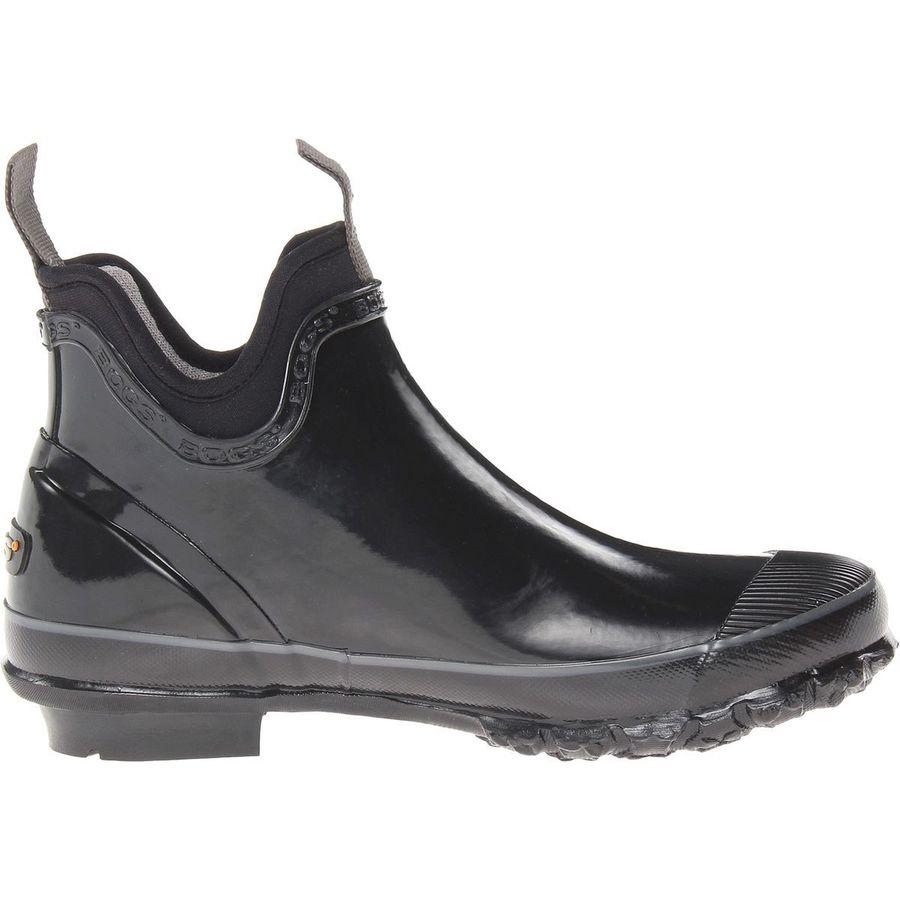 Bogs Shoes Sale