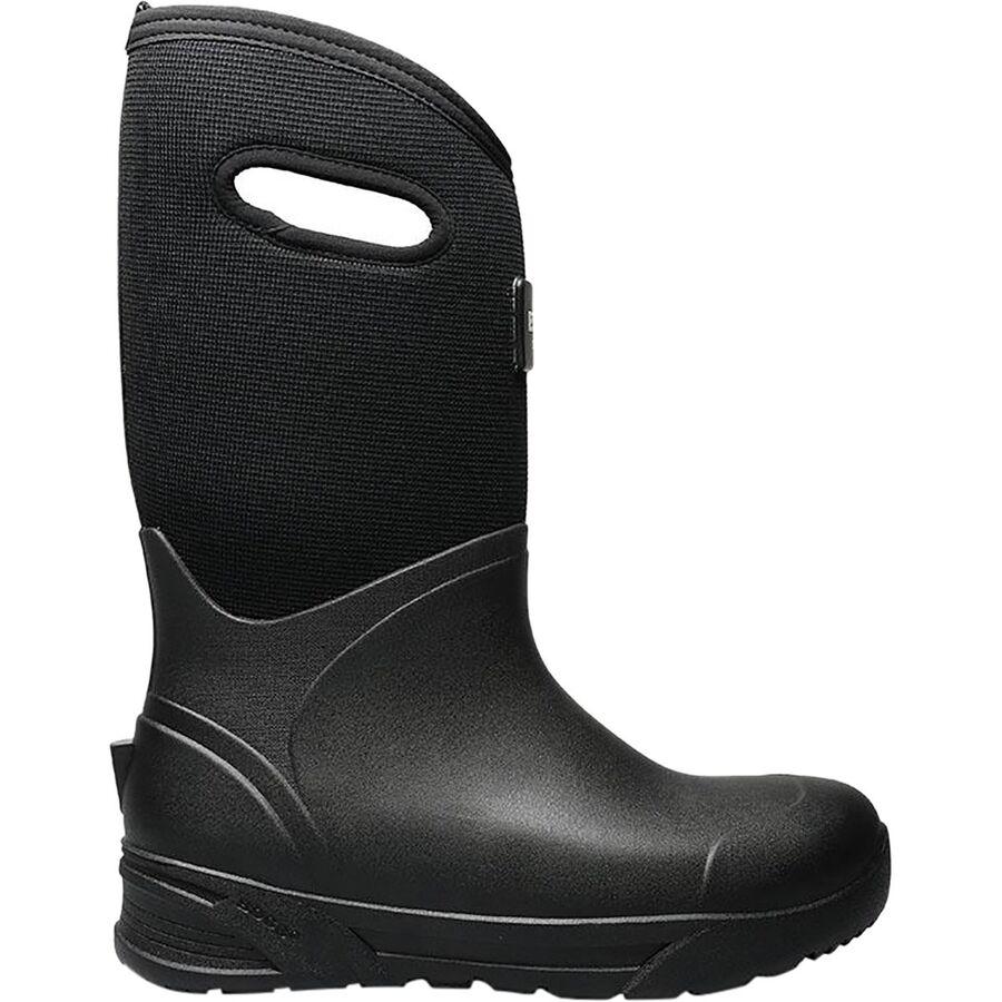 Bogs Bozeman Tall Boot - Mens