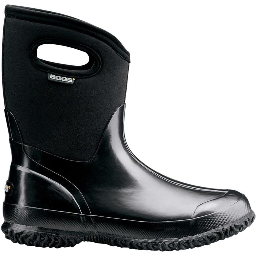 Beautiful Bogs Womenu0026#39;s Classic Winterberry Tall Boot