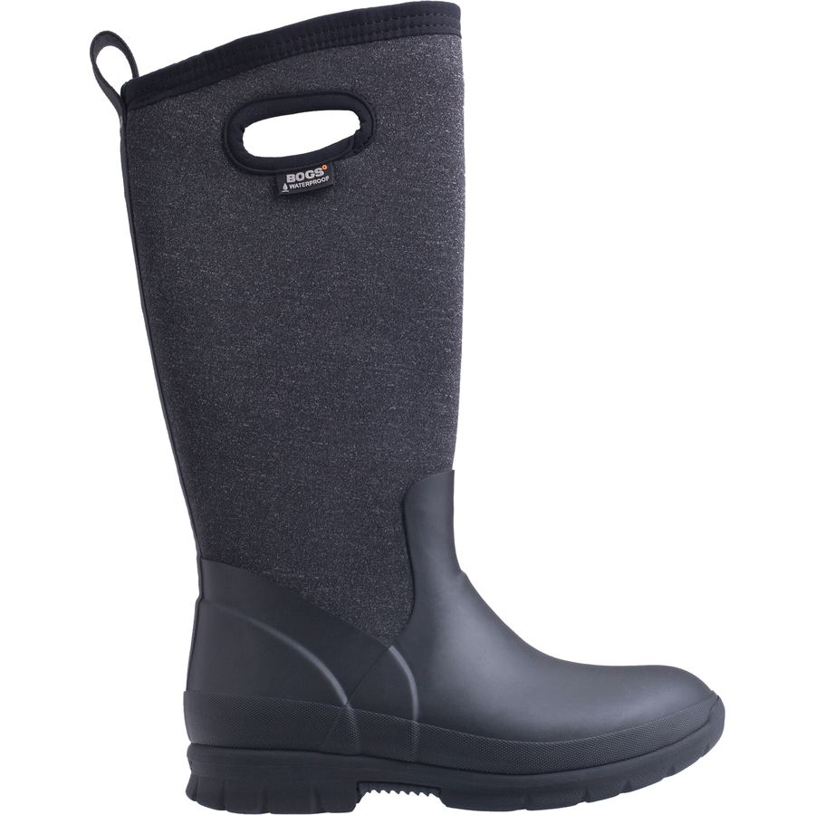 1e7dcbe146a Bogs Crandall Tall Boot - Women's | Backcountry.com