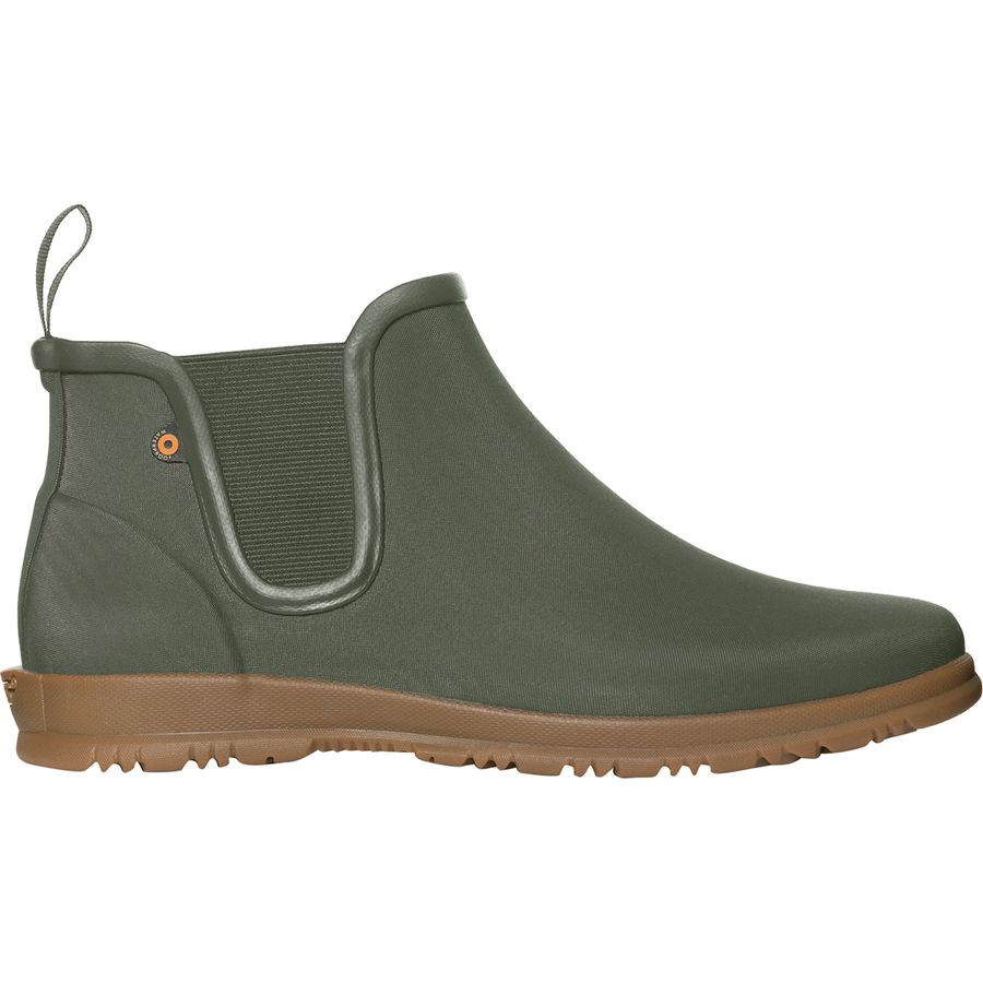 5ac07aea3b6 Bogs SweetPea Boot - Women's | Backcountry.com