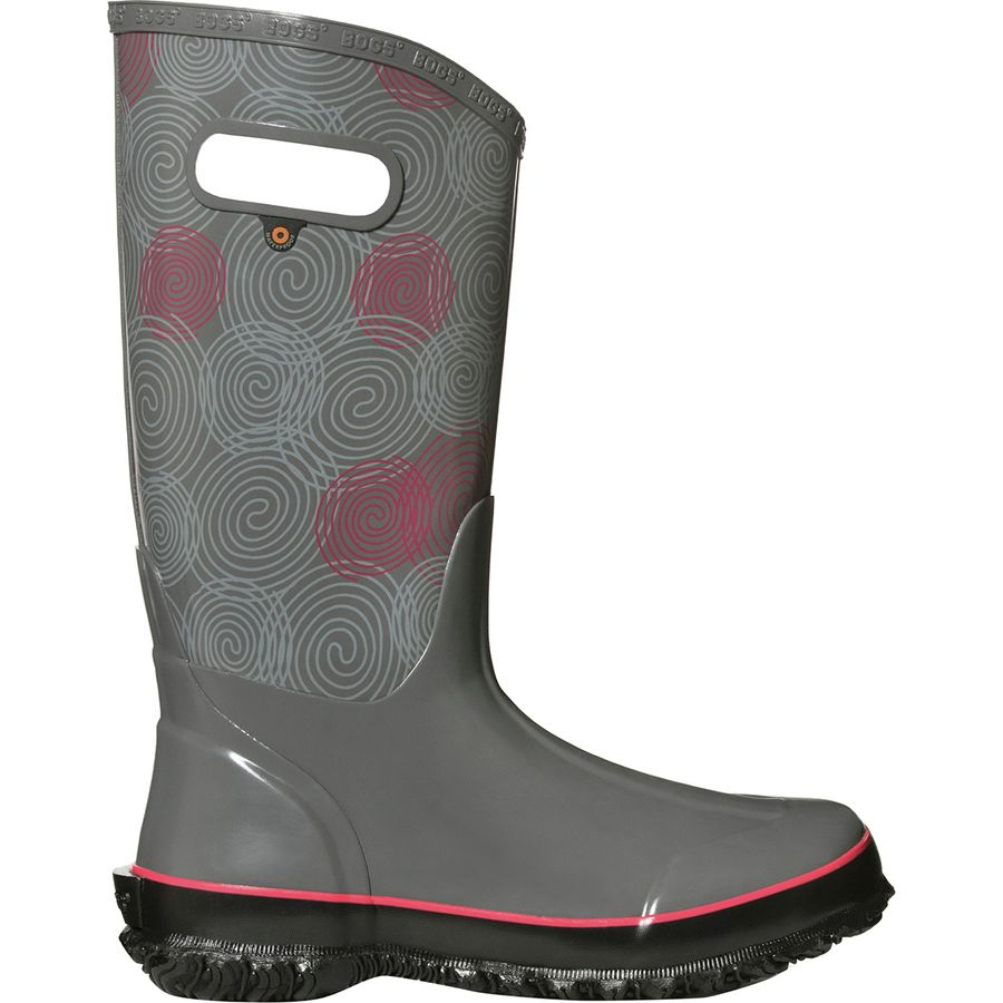 Rainboot Rings Bogs oyiQ8