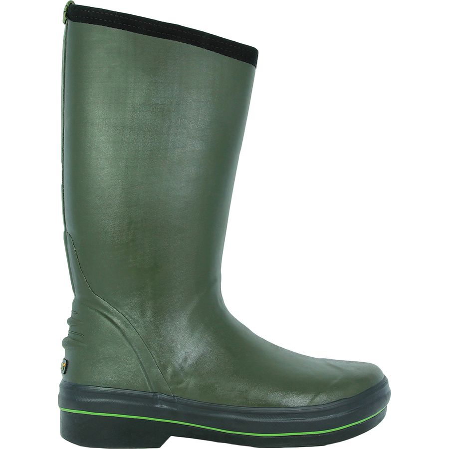 Shop Target for womens' rain boots that you will love at great low prices. Free shipping on orders over $35 and free same-day pick-up in store.