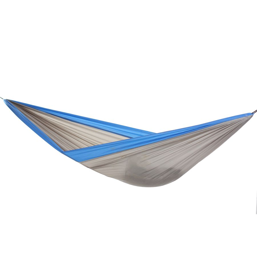 Medium image of byer of maine   easy traveller hammock   cascade blue
