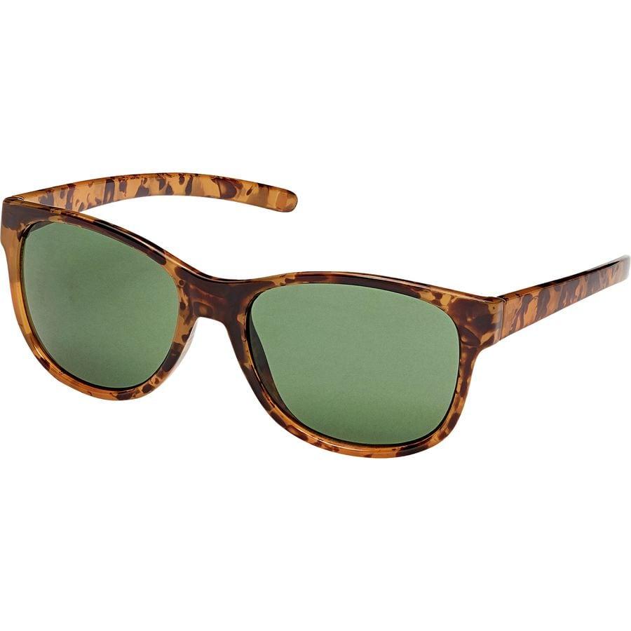 Blue Planet Eyewear Oliver Polarized Sunglasses