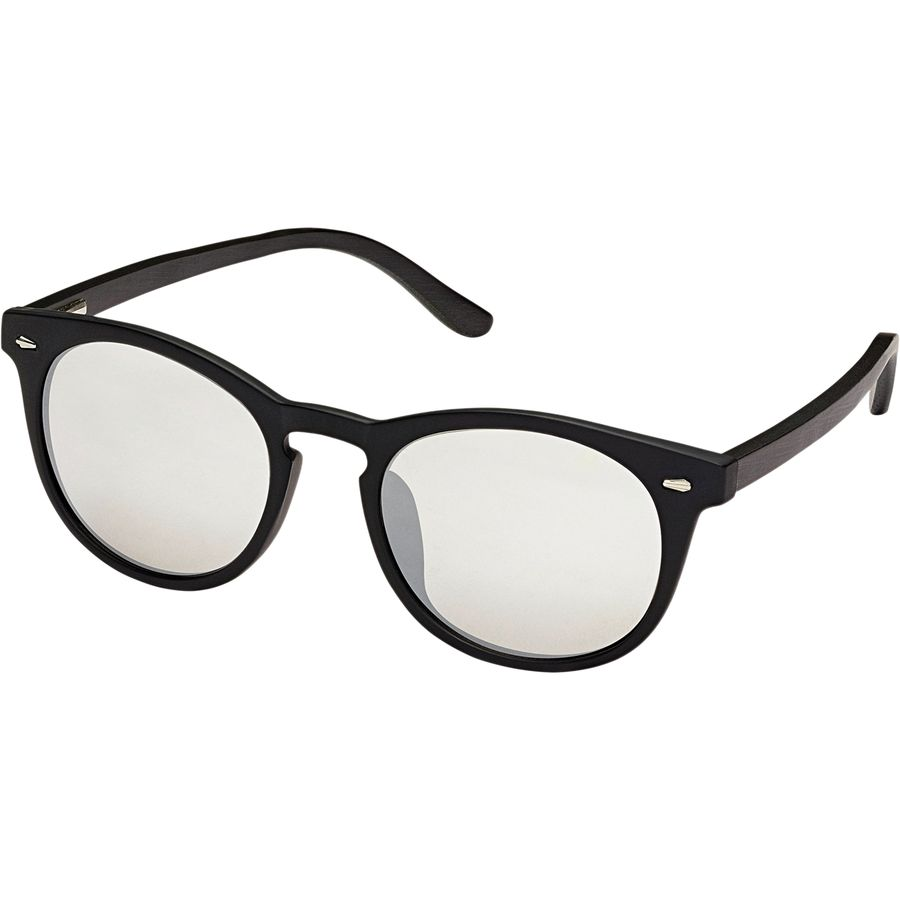 44b9288ef48 Blackout Sunglasses For Men - Bitterroot Public Library