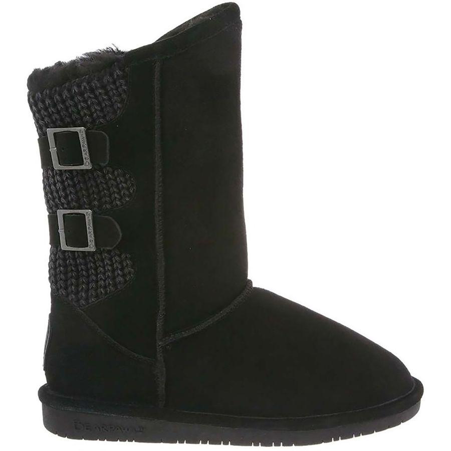 Bearpaw Boshie Boot - Women's | Steep