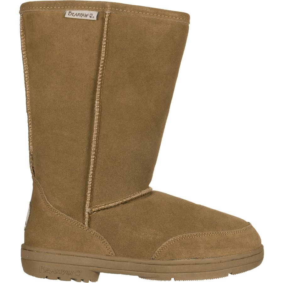 Bearpaw Meadow Boot - Womens