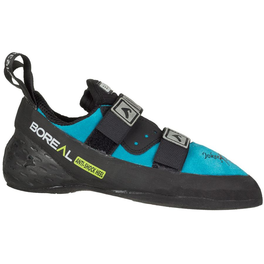 Boreal Joker Plus Climbing Shoe - Womens