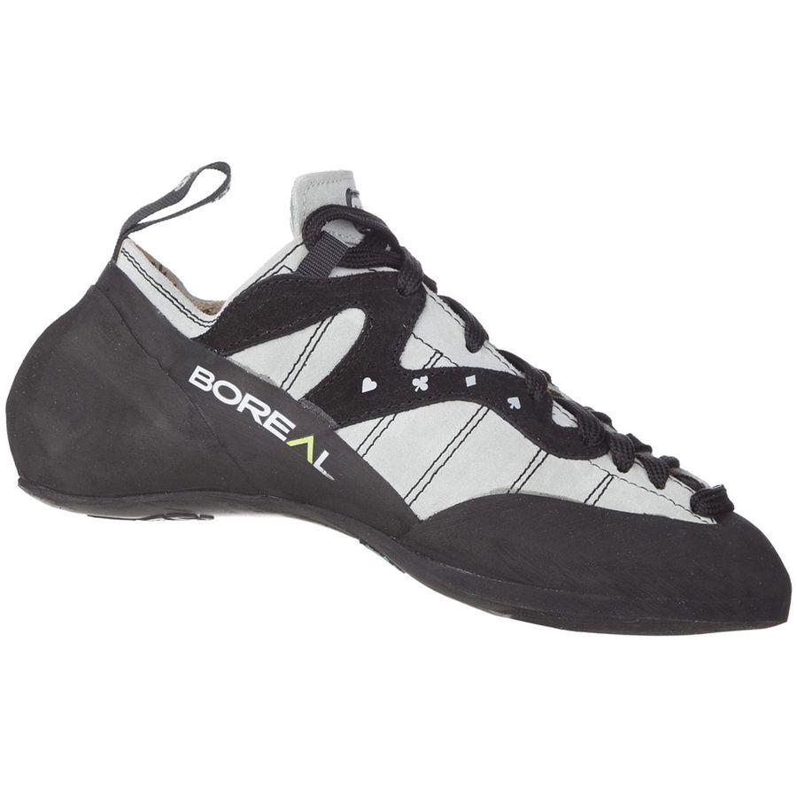 Ace Climbing Shoe