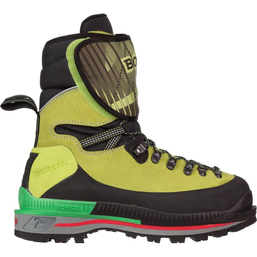 Kangri Bi-Flex Mountaineering Boot