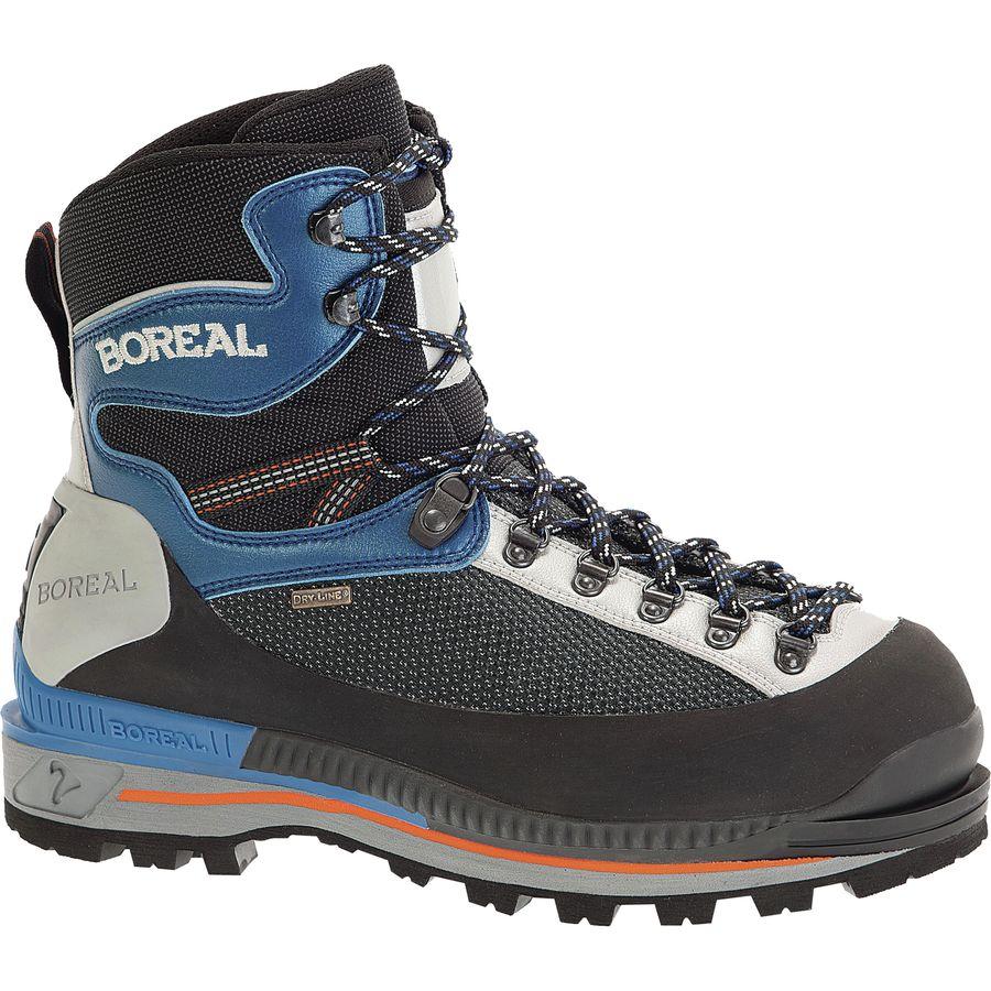 Arwa Mountaineering Boot