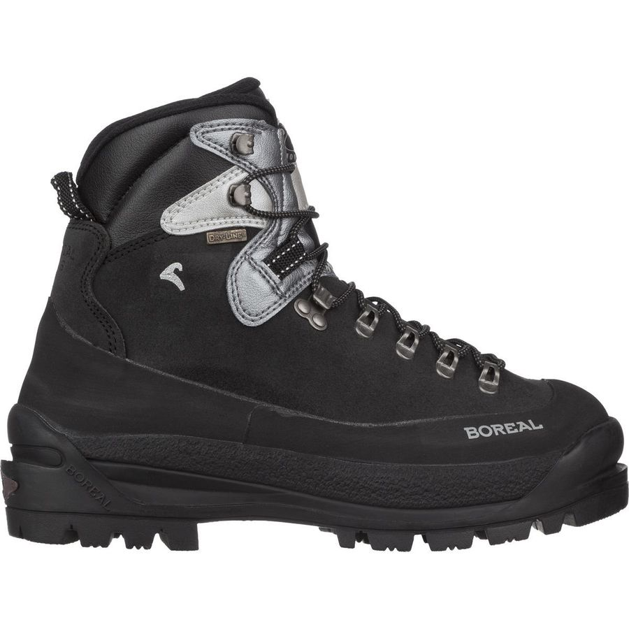 87ba2a27f132 Boreal - Maipo Mountaineering Boot - One Color