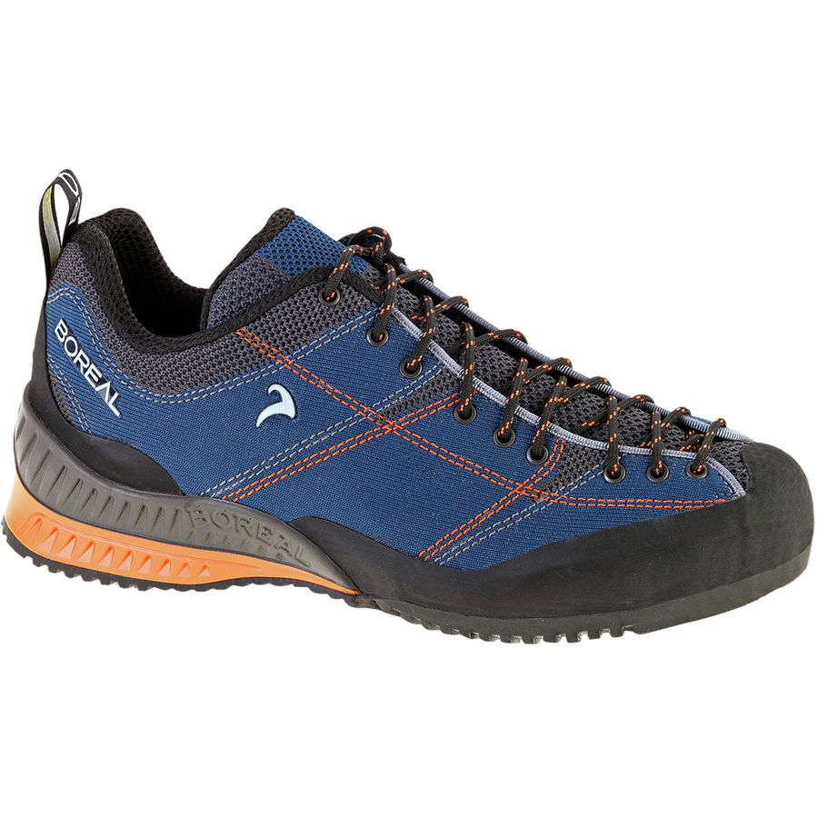 Boreal Flyers Vent Approach Shoe - Mens