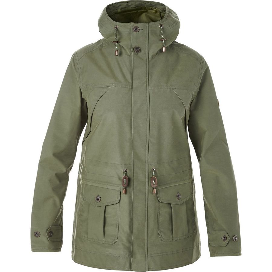 Berghaus Attingham Jacket - Womens