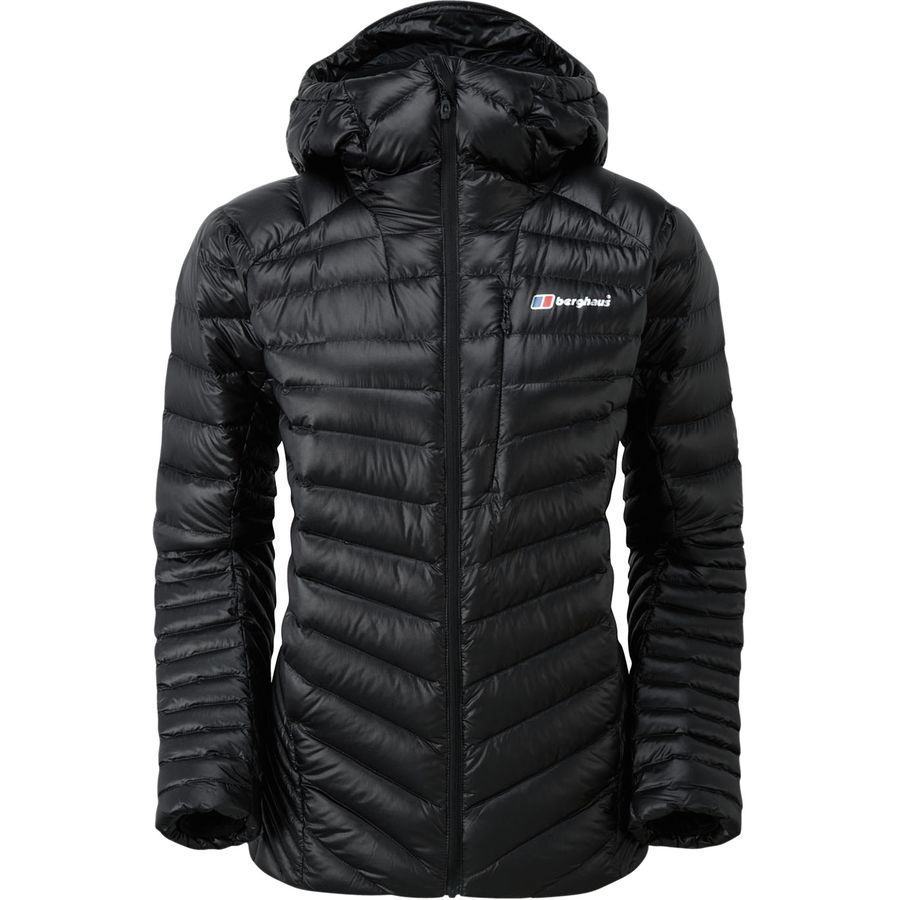 Berghaus Extrem Micro Down Jacket - Womens