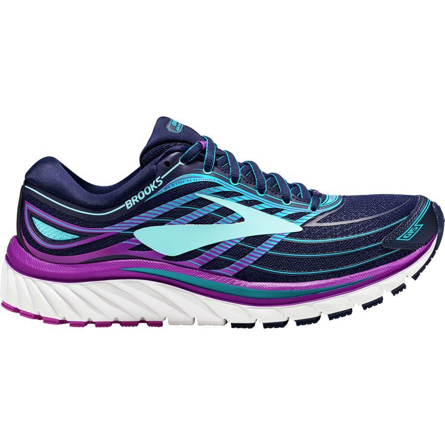Brooks Glycerin Running Shoes Women Road Runners