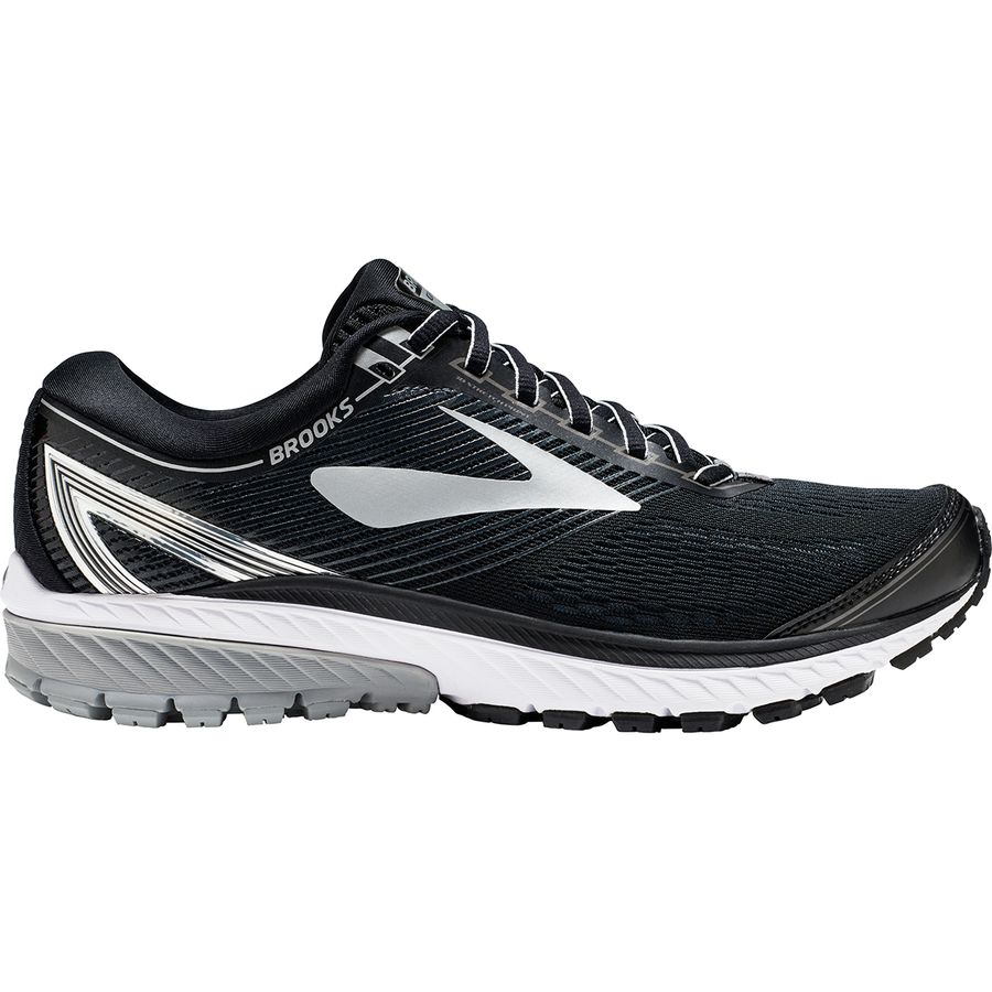 Brooks Men S Ghost  Running Shoes