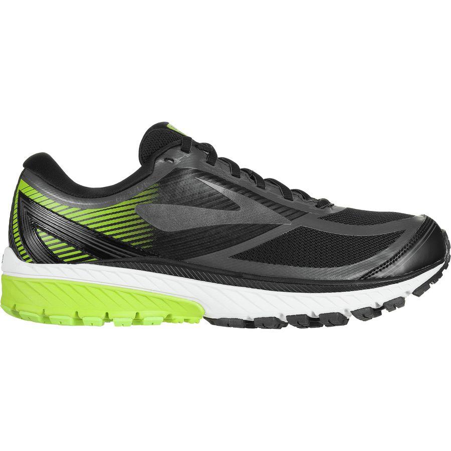 Brooks Ghost 10 GTX Running Shoe - Mens