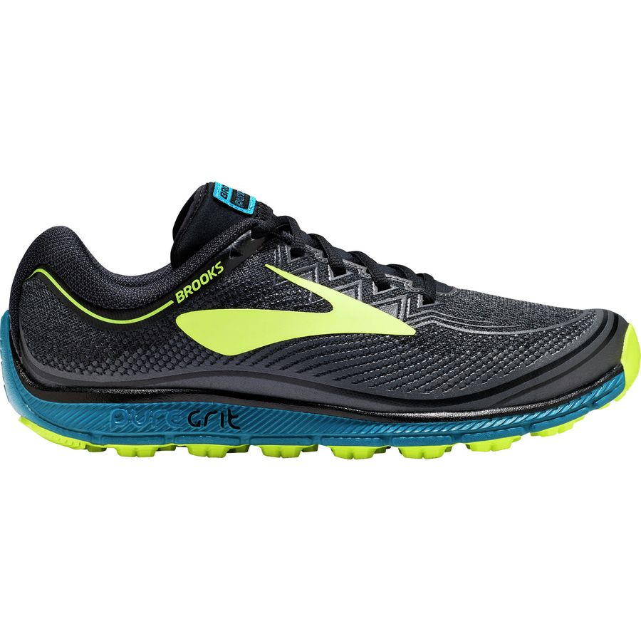 Brooks PureGrit 6 Running Running 6 Schuhe Men's   Backcountry  7f744a