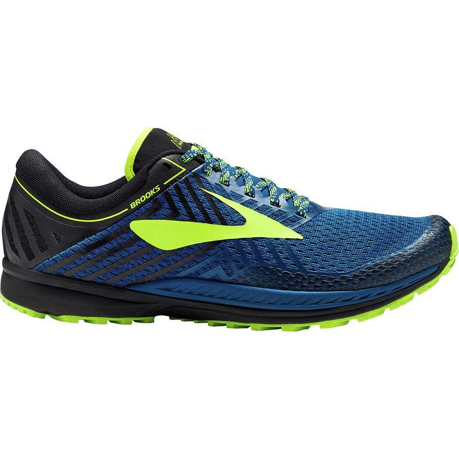 Brooks Mazama 2 Trail Running Shoe - Mens