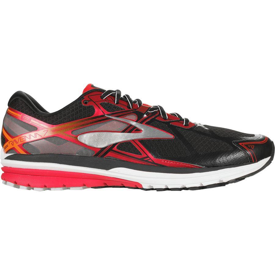35fc21c9b49 Brooks - Ravenna 7 Running Shoe - Men s - null