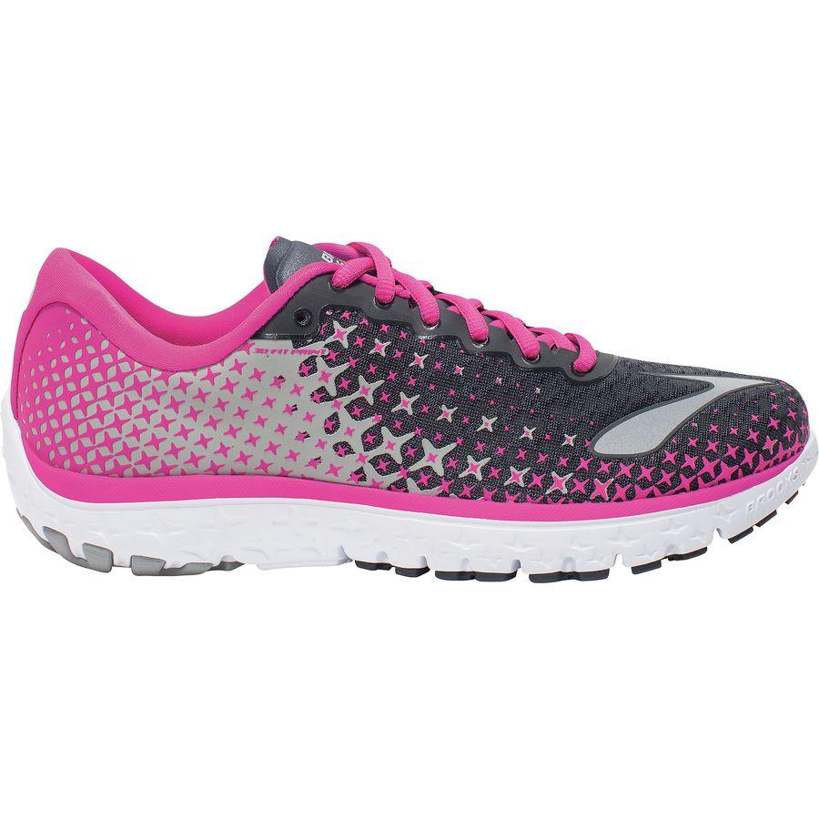 Brooks Pureflow 5 Running Shoe - Womens