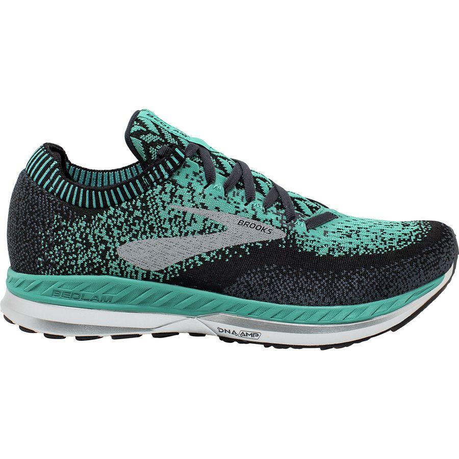 ad3251f52f8 Brooks Bedlam Running Shoe - Women s