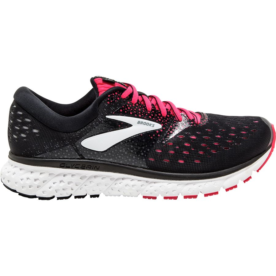 Brooks Running Shoes | Runningshoesi