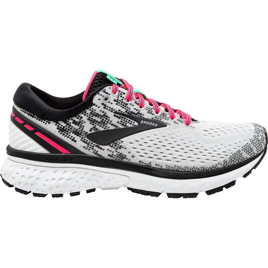 f1d71af15e292 Brooks Ghost 11 Running Shoe - Women s