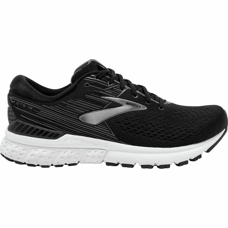 competitive price c2852 179e9 Brooks Adrenaline GTS 19 Running Shoe - Men's
